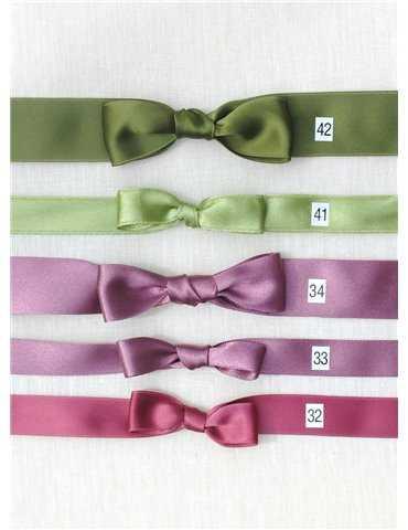 Festklänning för dopets mottagning