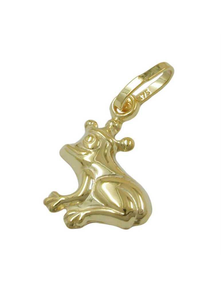 Dopklännings rosett i pastelltoner