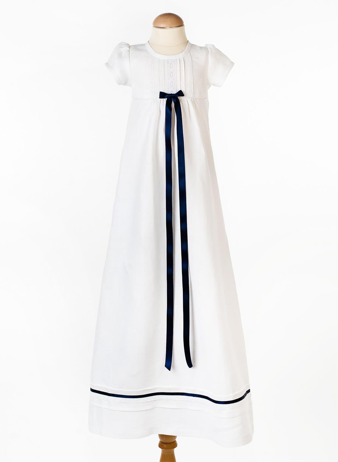 Prins-kostume Grace-Edgar