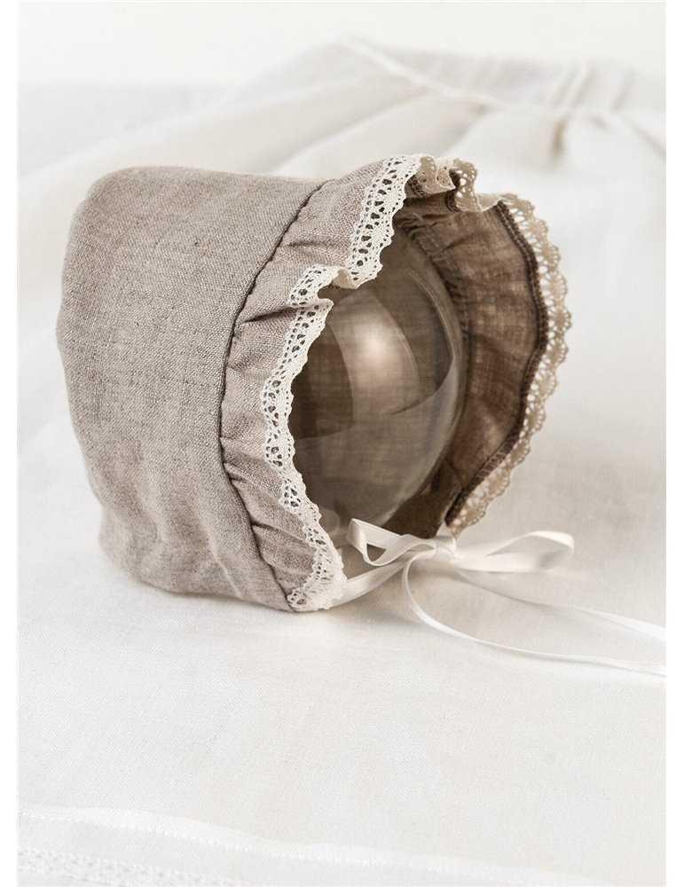 Festfin dopklädd flicka