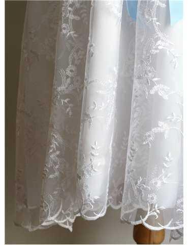 Blå Babyfilt för pojkar