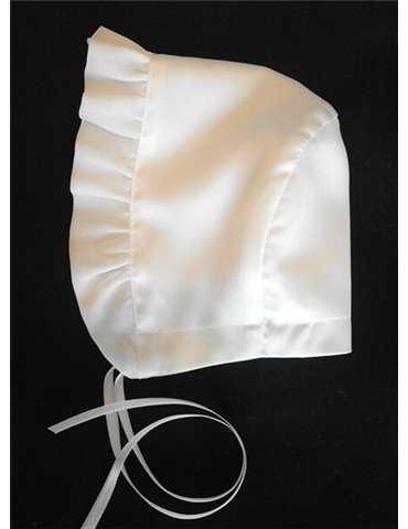dopfin klänning från grace of sweden